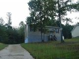 Foreclosed Home - List 100002164