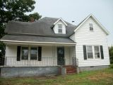 Foreclosed Home - List 100148459