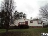 Foreclosed Home - List 100208840