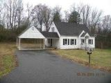Foreclosed Home - List 100057558