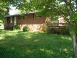 Foreclosed Home - List 100057402
