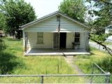 Foreclosed Home - List 100083887
