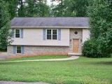 Foreclosed Home - List 100148425