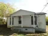 Foreclosed Home - List 100193263