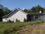Foreclosed Home - List 100319852