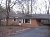 Foreclosed Home - List 100234554