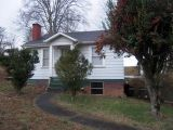 Foreclosed Home - List 100283006