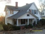 Foreclosed Home - List 100057371