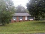 Foreclosed Home - List 100057526