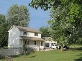 Foreclosed Home - List 100123390