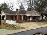 Foreclosed Home - List 100234515