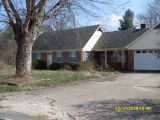 Foreclosed Home - List 100275572