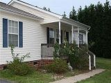 Foreclosed Home - List 100127320