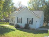 Foreclosed Home - List 100193183
