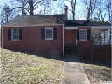 Foreclosed Home - List 100258881