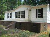 Foreclosed Home - List 100258896