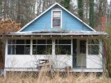 Foreclosed Home - List 100271428