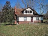Foreclosed Home - List 100227661
