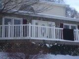 Foreclosed Home - List 100057125