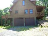Foreclosed Home - List 100096117