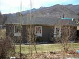 Foreclosed Home - List 100258891
