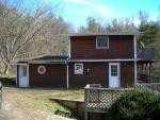 Foreclosed Home - List 100264367