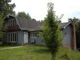Foreclosed Home - List 100295540