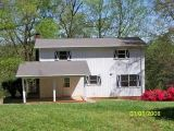 Foreclosed Home - List 100057307