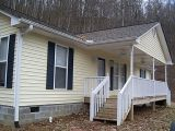 Foreclosed Home - List 100002191