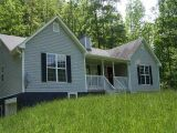Foreclosed Home - List 100057036