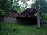 Foreclosed Home - List 100186249