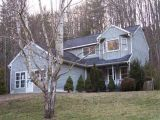 Foreclosed Home - List 100267184