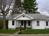 Foreclosed Home - List 100069295
