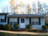 Foreclosed Home - List 100216027