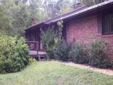 Foreclosed Home - List 100193220