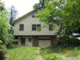 Foreclosed Home - List 100275522