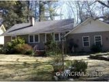 Foreclosed Home - List 100057505