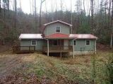 Foreclosed Home - List 100057438