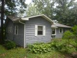 Foreclosed Home - List 100163996