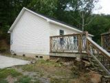 Foreclosed Home - List 100164045