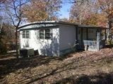 Foreclosed Home - List 100204684