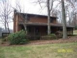 Foreclosed Home - List 100208824
