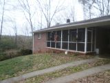 Foreclosed Home - List 100258801