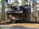 Foreclosed Home - List 100264375