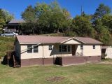 Foreclosed Home - List 100343370