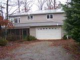 Foreclosed Home - List 100258868