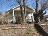 Foreclosed Home - List 100057468