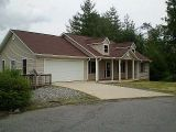 Foreclosed Home - List 100097941