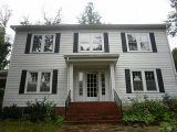 Foreclosed Home - List 100150999
