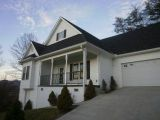 Foreclosed Home - List 100193231